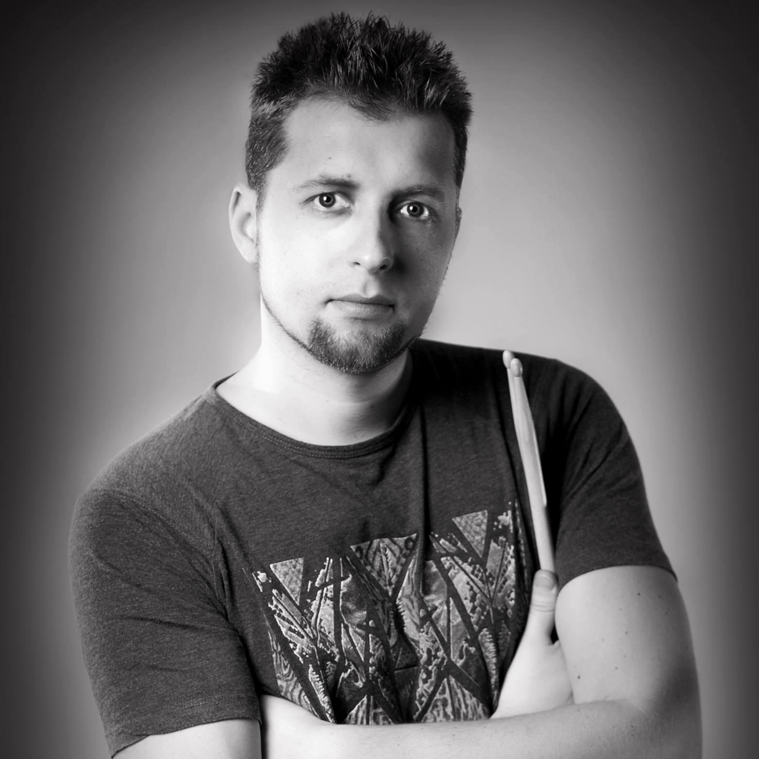 Marek Mitręga
